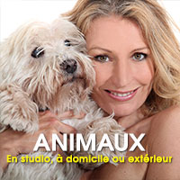 DDREAM-PHOTOS Shootings Animaux de compagnie